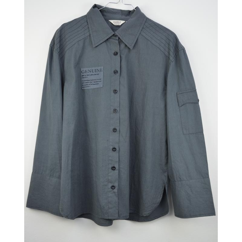 LilyHbs Shirt