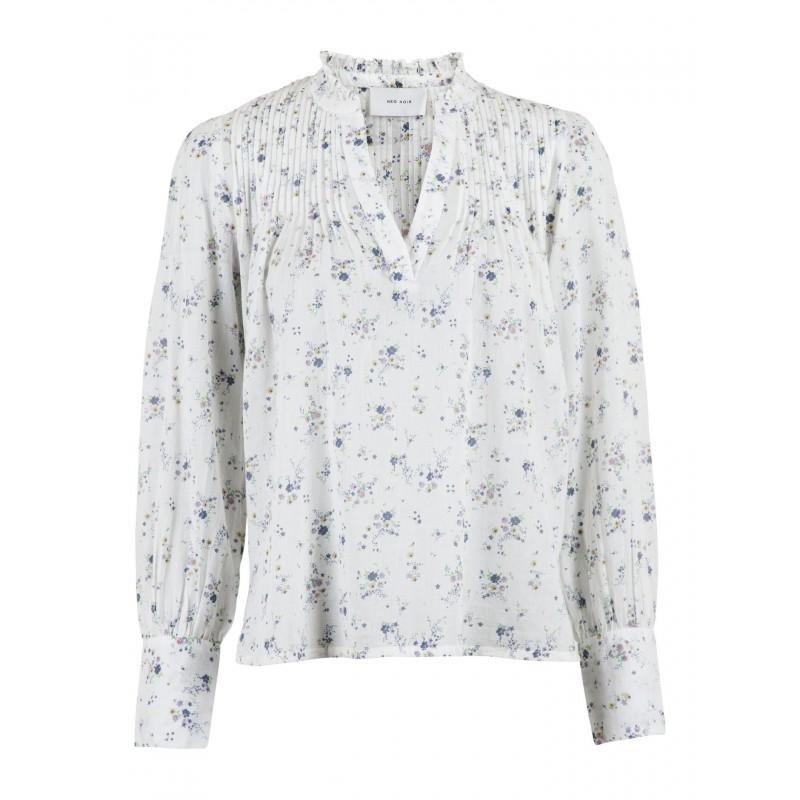 Nellie Sprinkle Flower Shirt