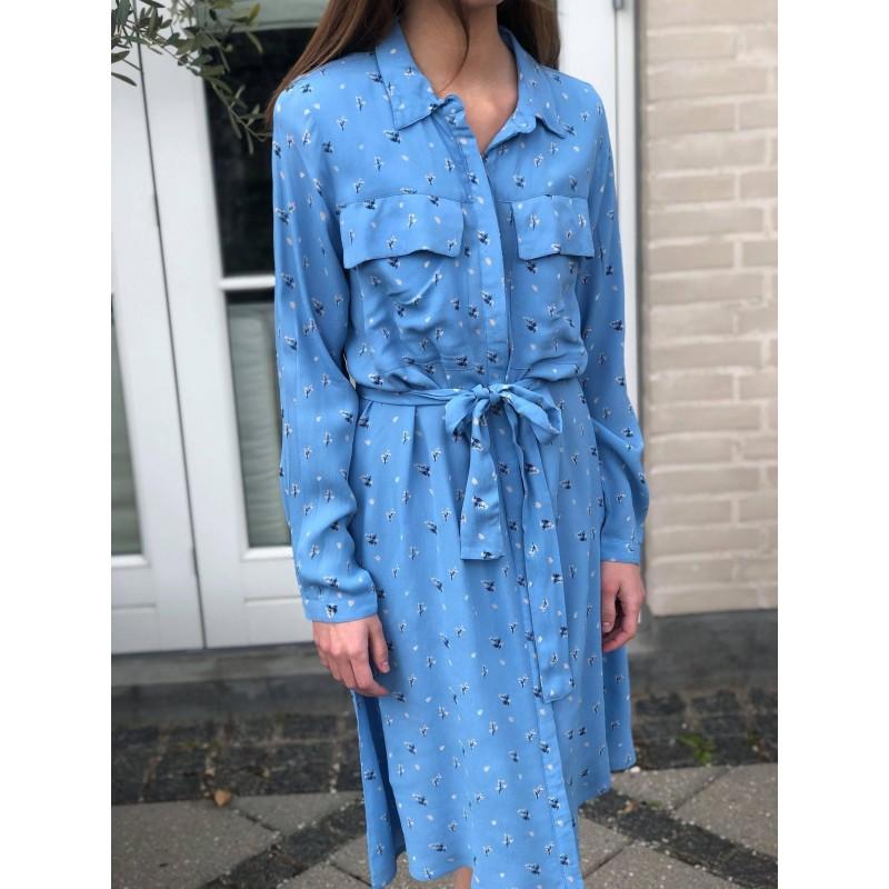 JolineHBS Dress