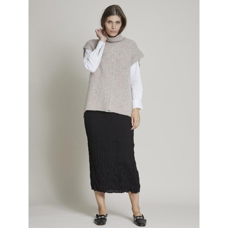 SENA Skirt - Heartmade