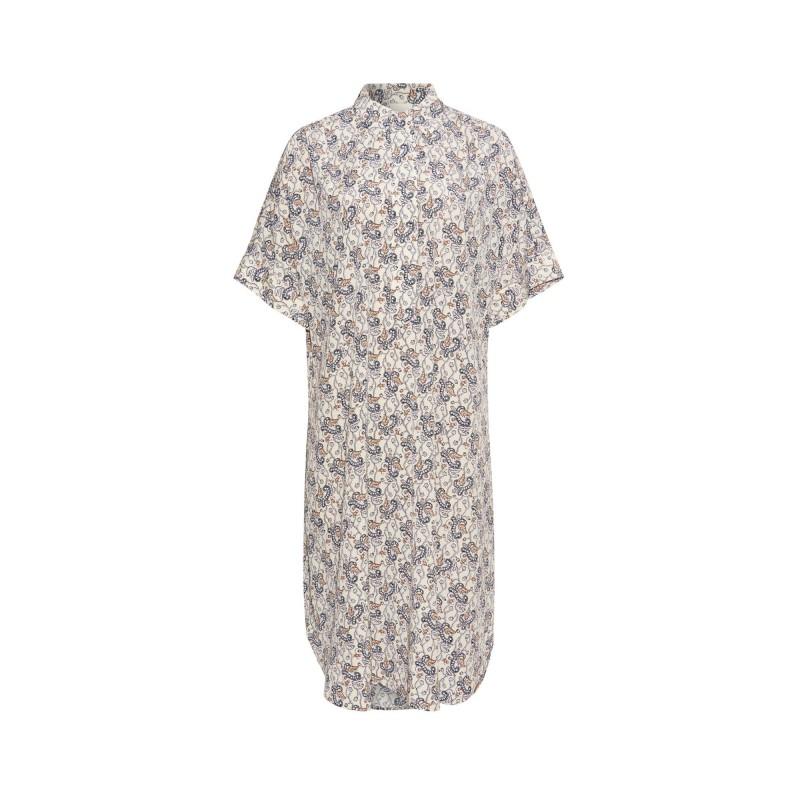 Heran Dress