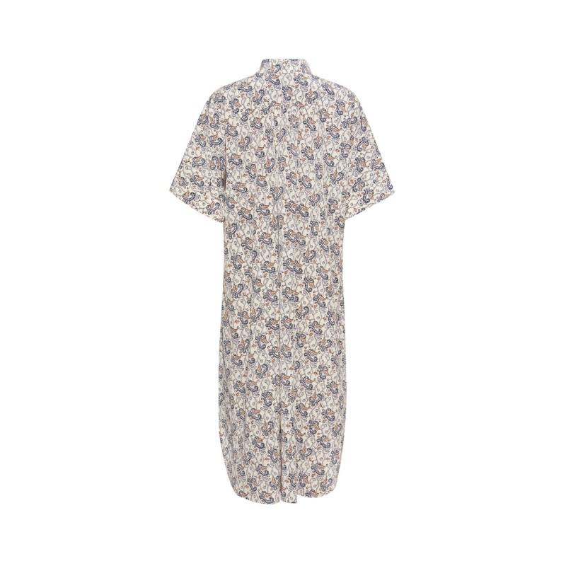 Heran Dress Heartmade