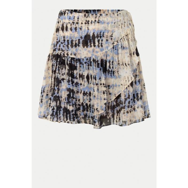 Malo Skirt Second Female