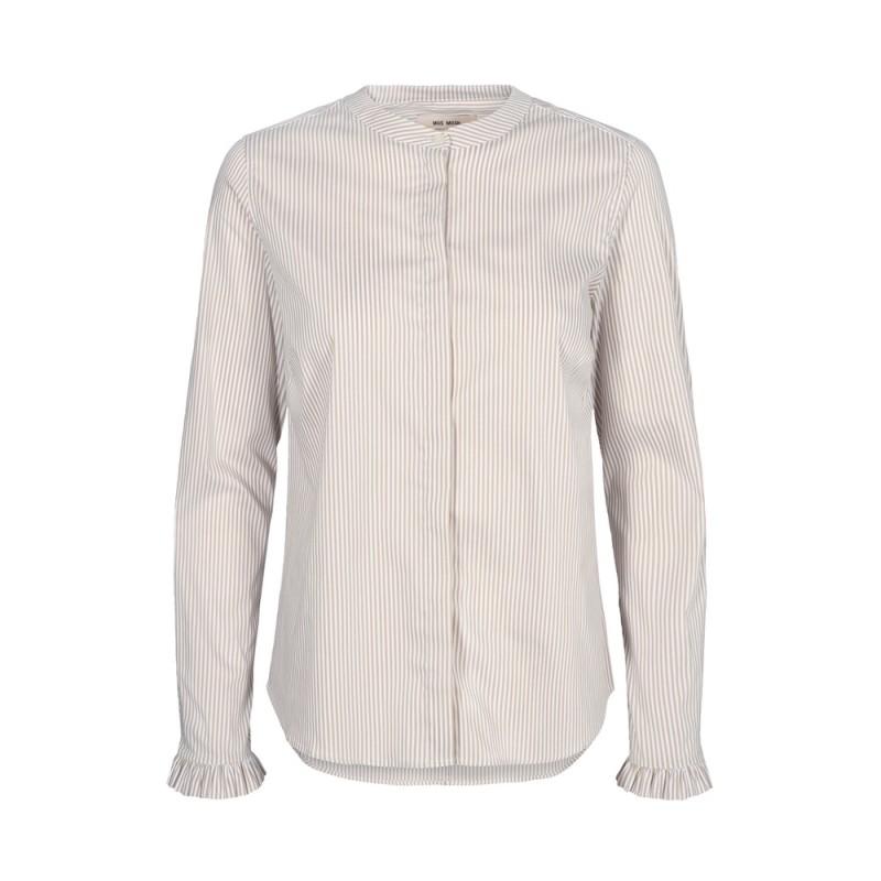 Mattie Shirt