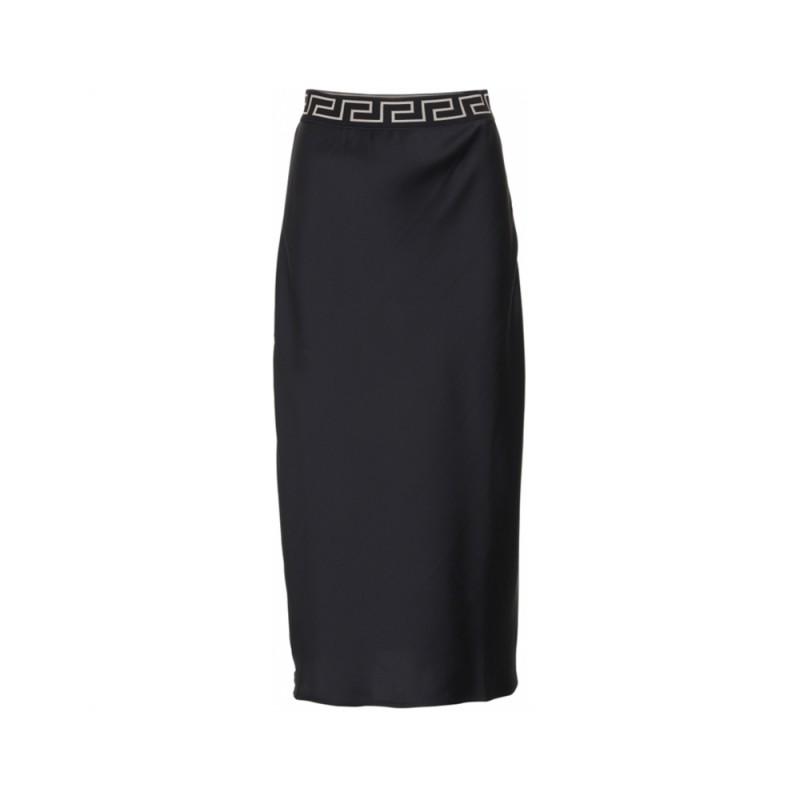 Fulla Skirt