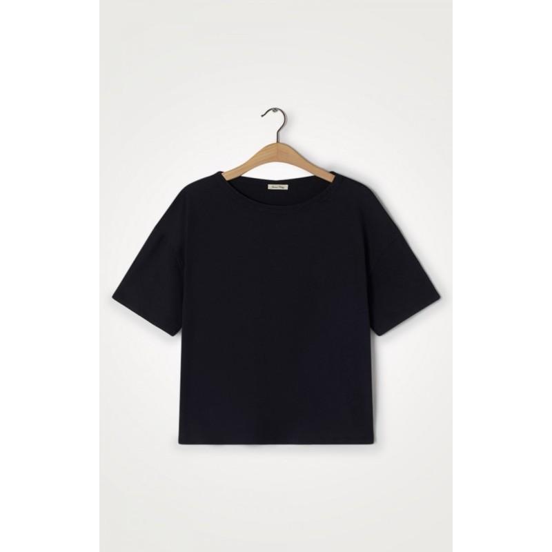 AKSUN T-shirt