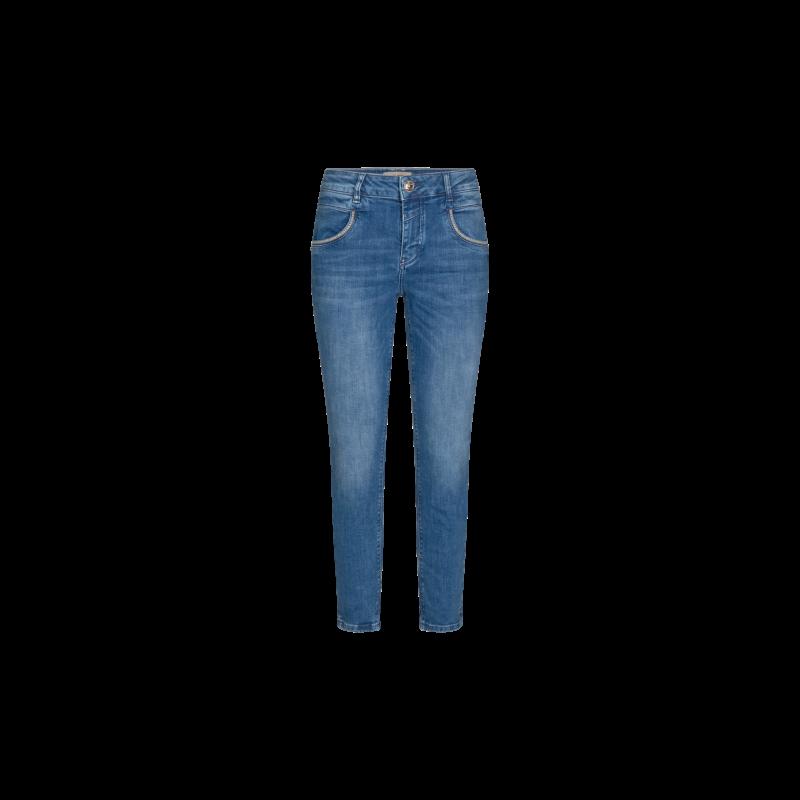 Naomi Gloss Jeans