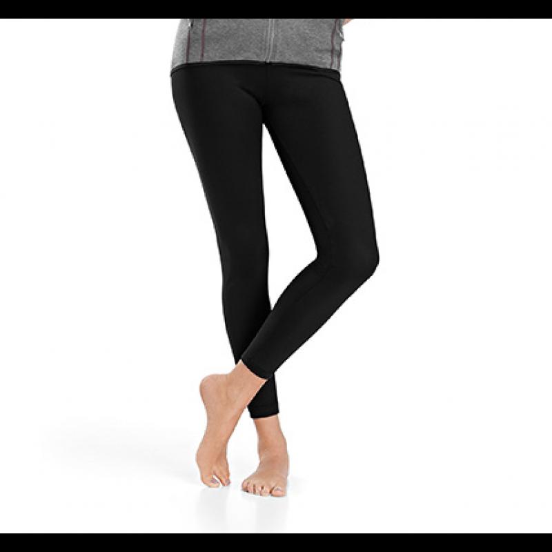 Balance leggins 0019 black