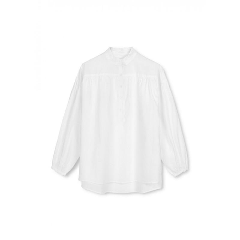 Bella Shirt Line