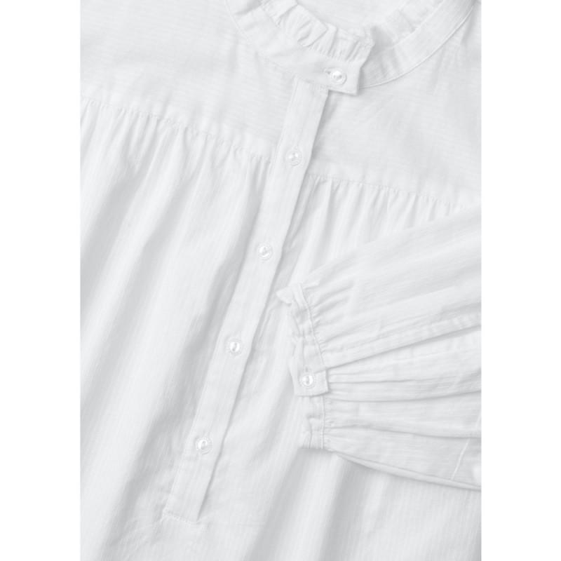 Bella Shirt Line Aiayu
