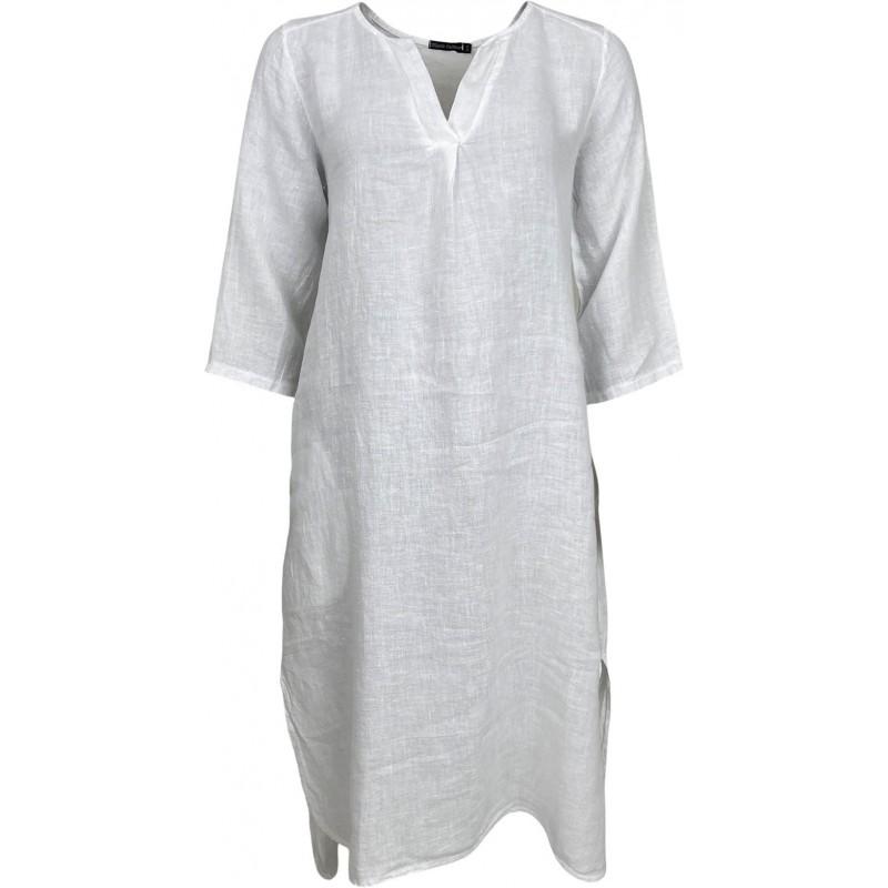 SIENA Kaftan Dress