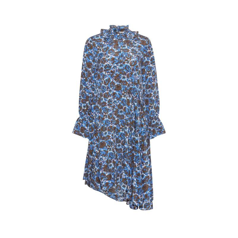 HADIA Dress
