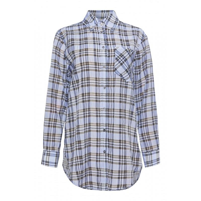 Merle Shirt HM - 681