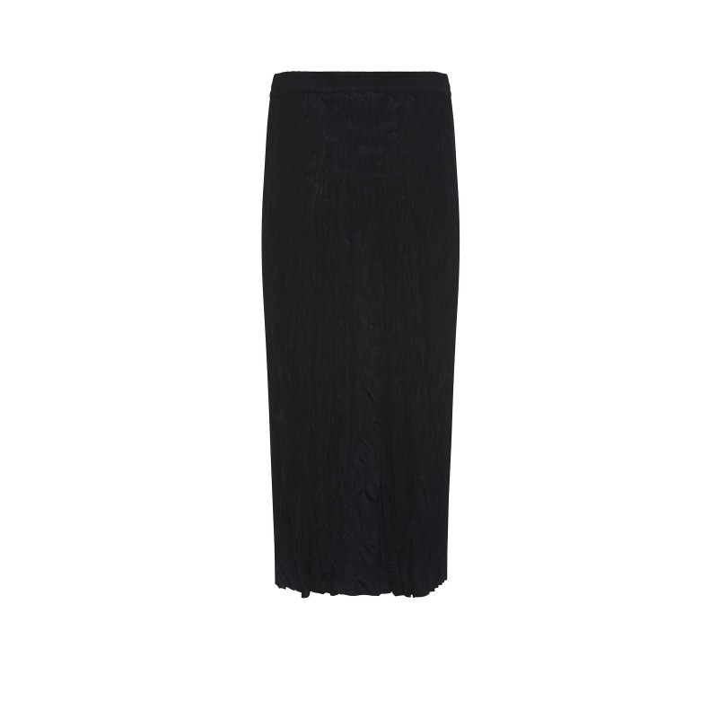 SENA Skirt