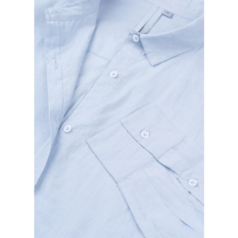 Shirt 1407 - Heaven Aiayu