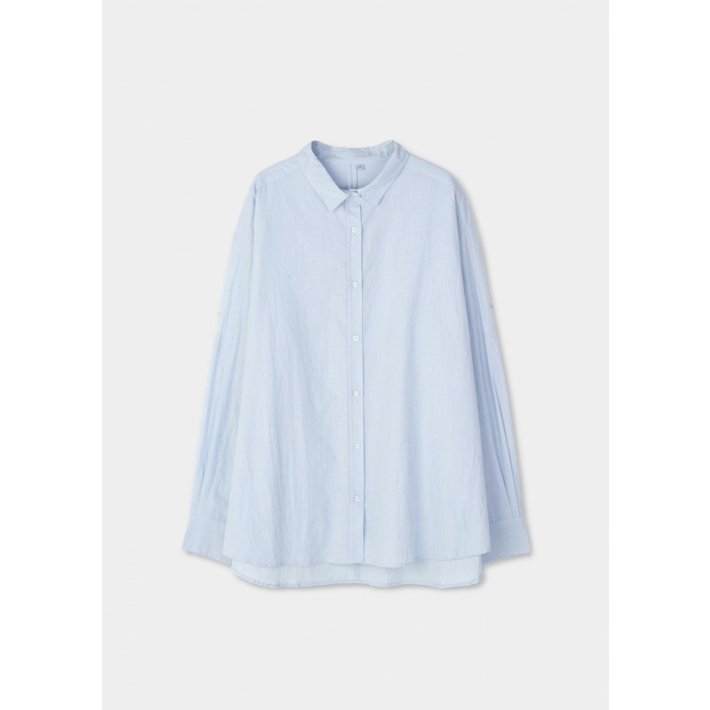 Shirt 1407 - Heaven