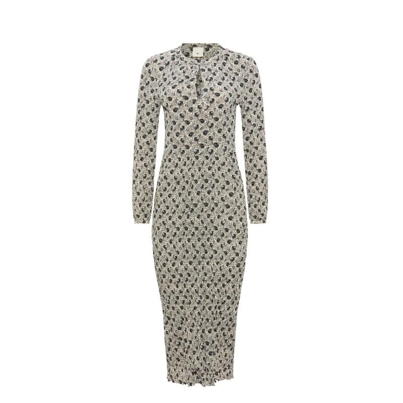 Hornsea Dress - 975