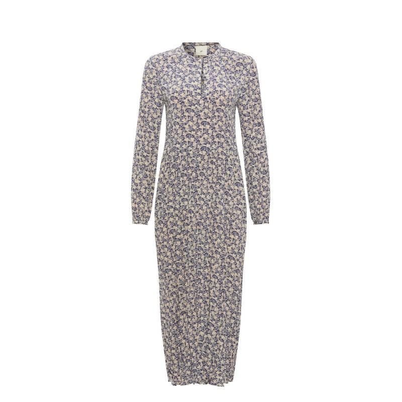 Hornsea Dress - 937