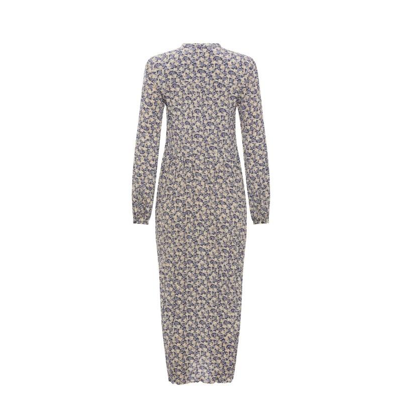 Hornsea Dress - 937 Heartmade