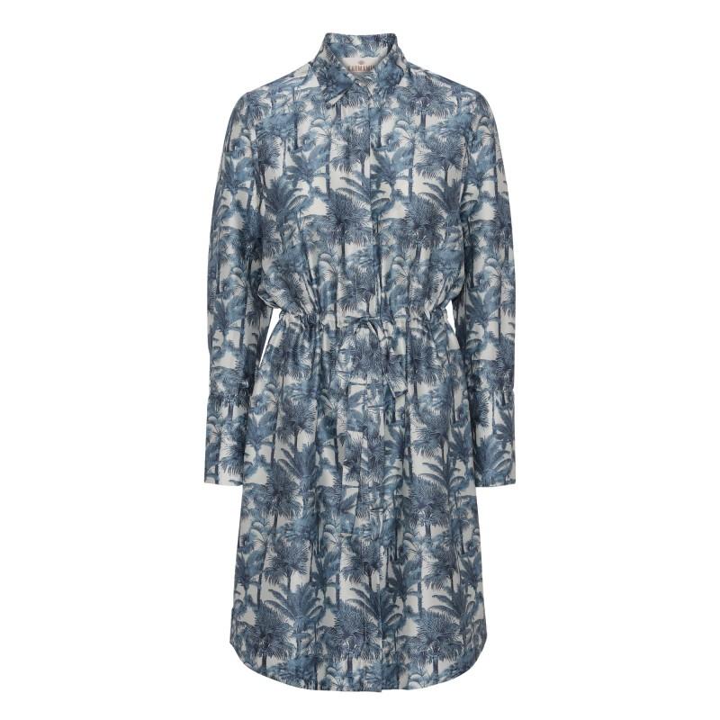 Nakita Dress – Malibu