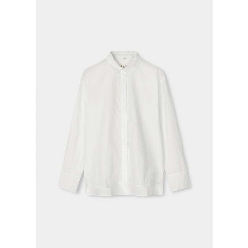 Mary Shirt