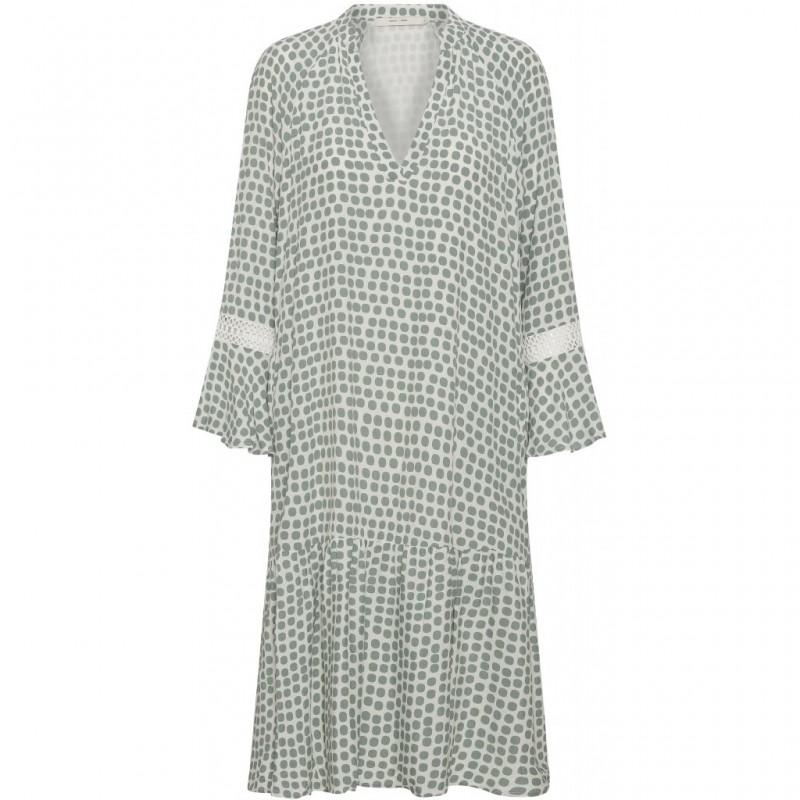 Mette Dress
