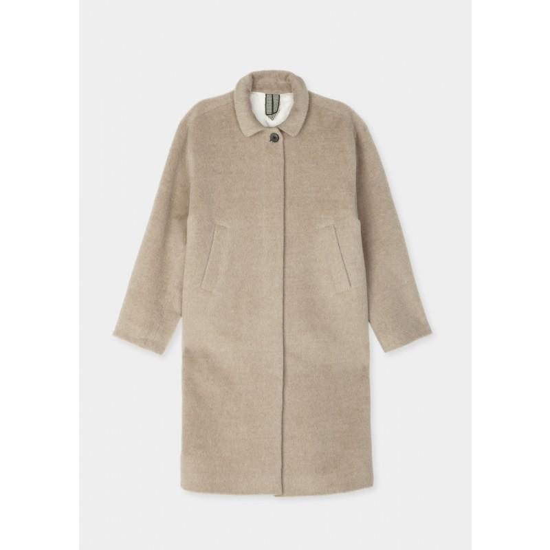 Noor Coat