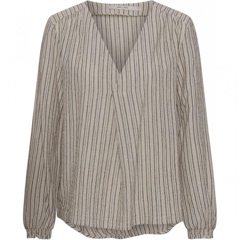 Oats Shirt