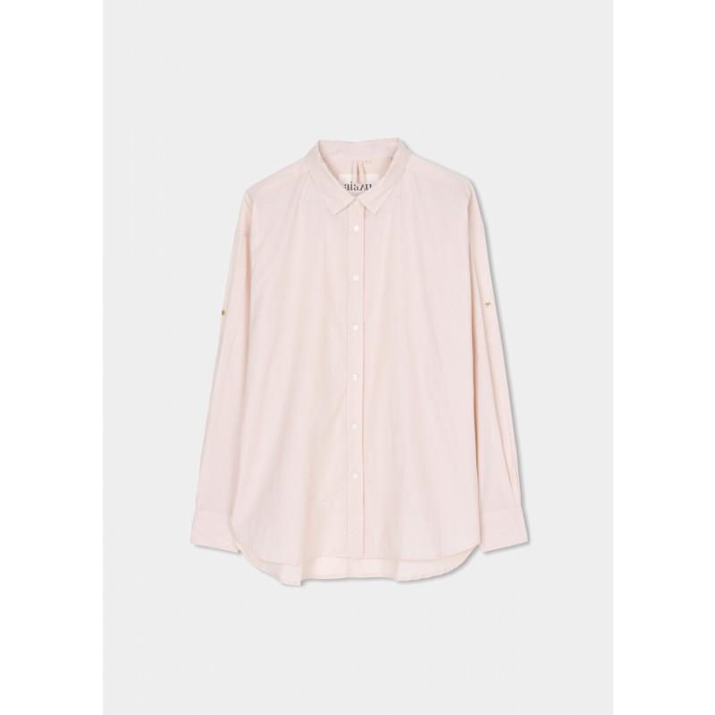 Shirt 1407