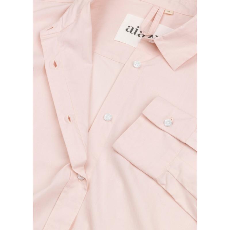 Shirt 1407 - Aiayu