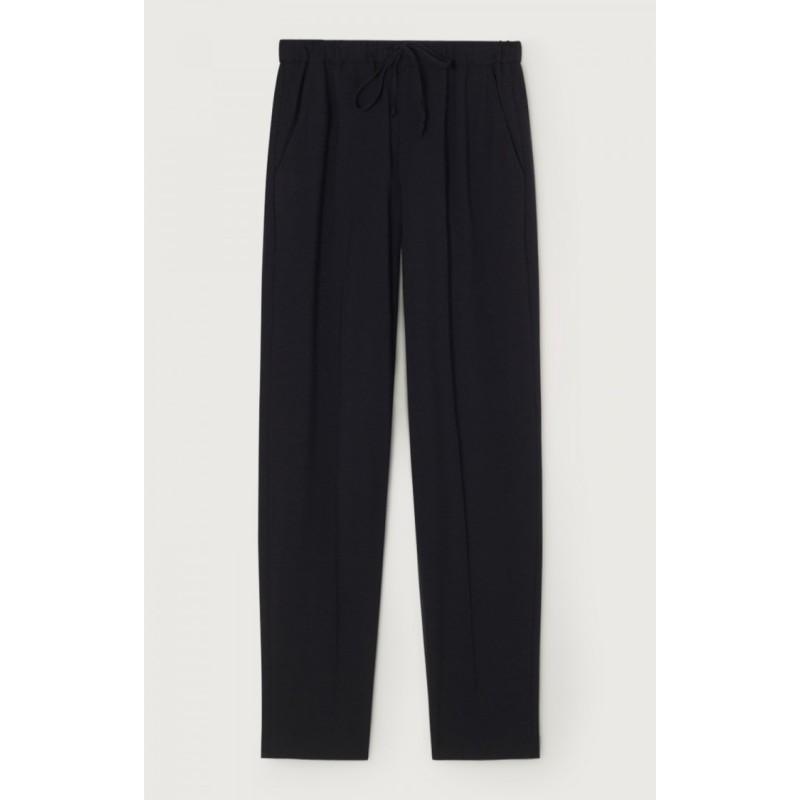 Sirbury Pants