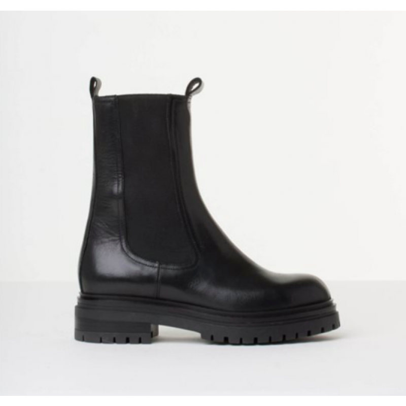 TEO Støvle