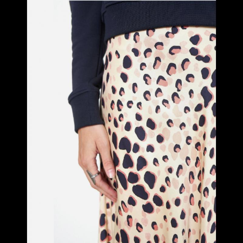 Amur Skirt - Second Female