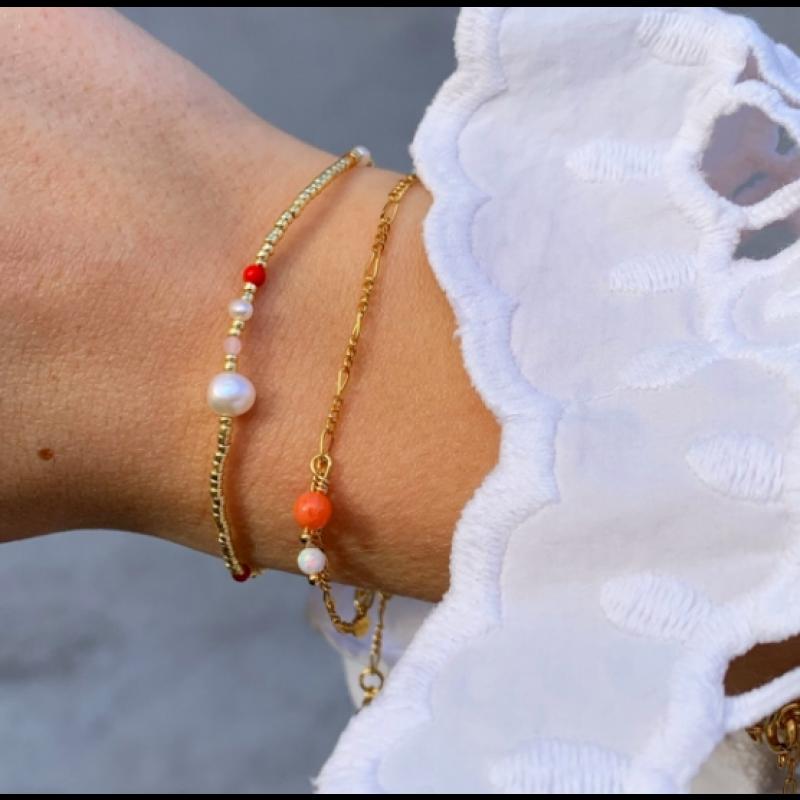Alaine bracelet