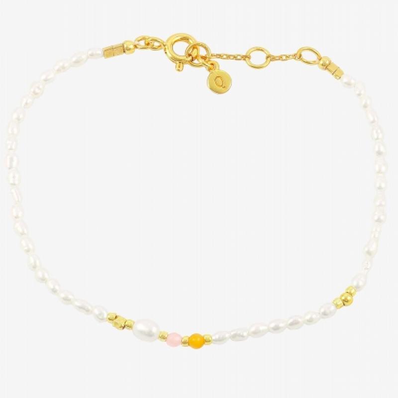 Olivia bracelet - HULTQUIST