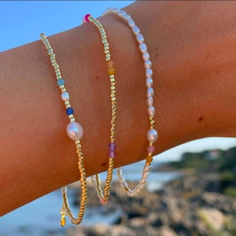 Olivia bracelet