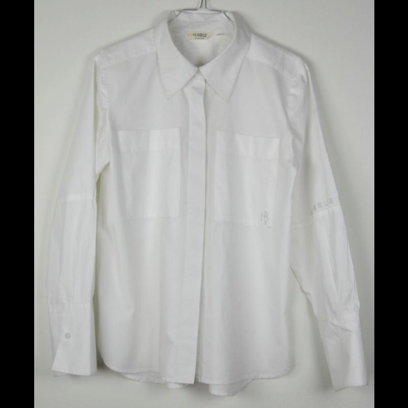 InesHBS Shirt fra humble