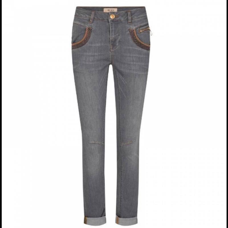 Naomi Shade Jeans Regular