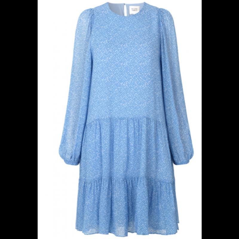 Mano dress