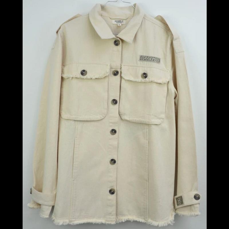 JessiHBS Jacket