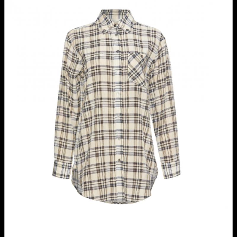 Merle Shirt