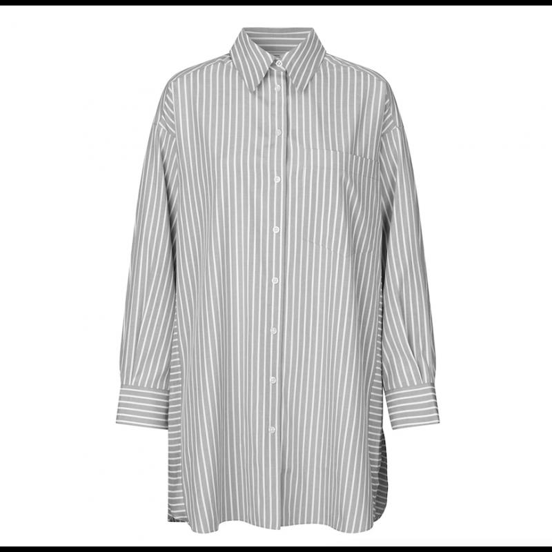 Millicent Shirt