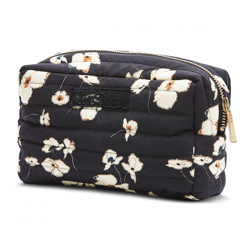 Lania Bag HM