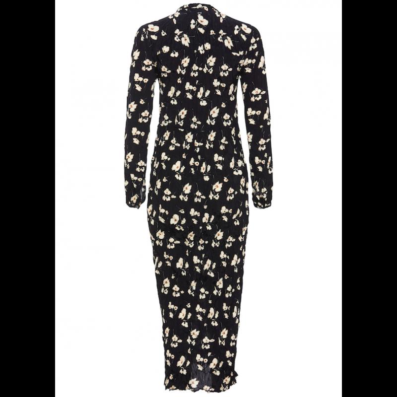 Hornsea Dress - 842 Heartmade