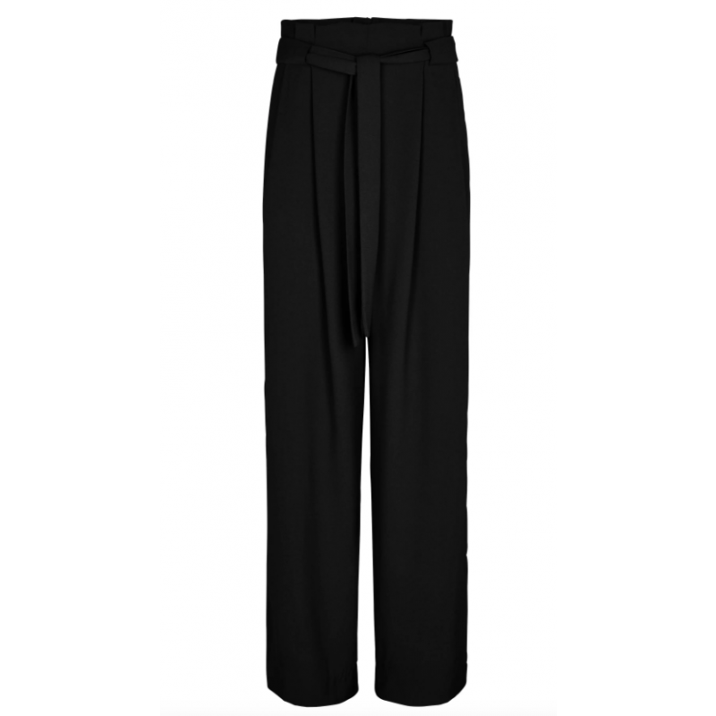 Yasmin Long Trousers