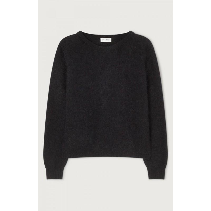 Zabidoo knit - 18H