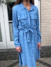 JolineHBS Dress Humble By Sofie