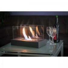 Biopejs - Flame-it