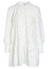 KIRA NS (CO) Dress - Dea Kudibal