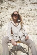JaclynHBS Shirt - Moonstruck - Humble by sofie